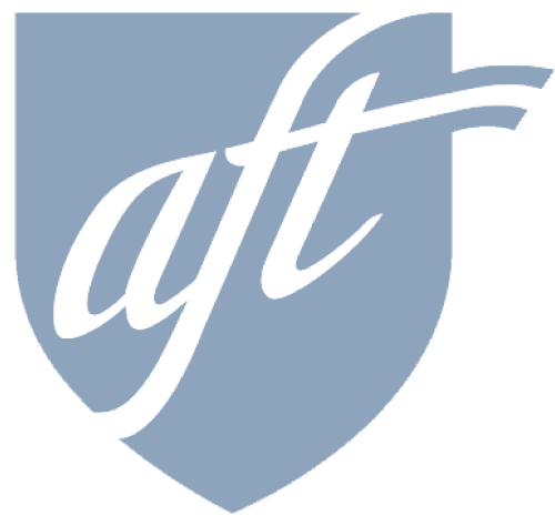 American Federation of Teachers.